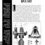 Dictionnaire : B comme Bocard - Image1