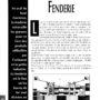 Dictionnaire : Fenderie - Image1