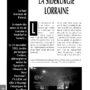 Ailleurs : Lorfonte à Hayange et le musée des mines de fer de Lorraine à Neufchef et Aumetz - Image1