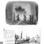 Arrêt sur image : les forges d'Abainville - Meuse - Image1