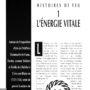 Histoires de Feu : Prométhée, Stahl, Voltaire, E. du Châtelet, Lavoisier - Image1