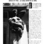 Arrêt sur image : Démeter à Paris, la seule cariatide de fonte - Image1