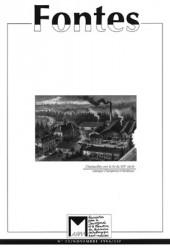 Arrêt sur image : les forges d'Abainville – Meuse