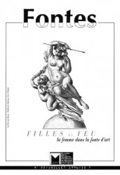 Arrêt sur image : Démeter à Paris, la seule cariatide de fonte