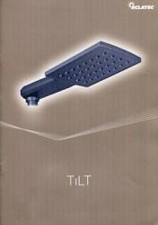 ECLATEC – Tilt