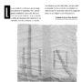 Arrêt sur images : la chute des géants - Image1