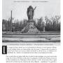 Arrêt sur image : Fontaine Bartholdi de Reims - Image1