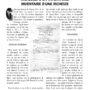 Recherche : Dossier Denonvilliers aux archives départementales de la Meuse - Richesses d'un inventaire, inventaire d'une richesse - Image1
