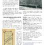 Insolite : des chantiers navals à Froncles - Image1