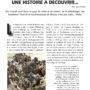 Brocas : haut-fourneau landais - Image1