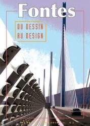 Dossier : Du dessin au design (créer, concevoir, oser)