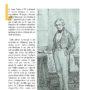 La genèse d'un territoire métallurgique (1814-1914-2014) - Hors série n° 5 - Image1