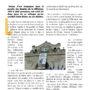 Colloque de Saint-Dizier - Premières impressions - Image1