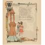 Arrêt sur image - Abécédaire : W comme Wallace - Image1