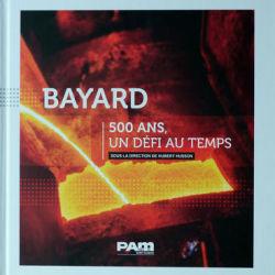 Bayard500ans