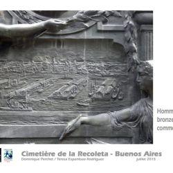 Recoleta_bronzes.couv.