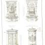 Fonderies d'Osne-le-Val  - L. Denonvilliers Rue de Lancry 6 & 8 à Paris - Image121