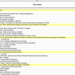 Liste_revues_Fontes