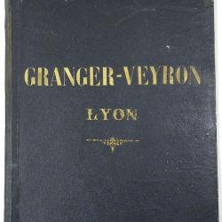 granger-veyron-lyon-fer-forge1s