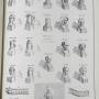 Catalogue des Etablissements Granger-Veyron - Lyon - Image10