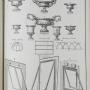 Catalogue des Etablissements Granger-Veyron - Lyon - Image11