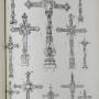 Catalogue des Etablissements Granger-Veyron - Lyon - Image12