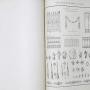 Catalogue des Etablissements Granger-Veyron - Lyon - Image13