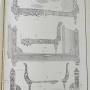 Catalogue des Etablissements Granger-Veyron - Lyon - Image14