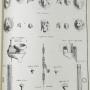 Catalogue des Etablissements Granger-Veyron - Lyon - Image16
