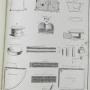 Catalogue des Etablissements Granger-Veyron - Lyon - Image17