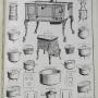Catalogue des Etablissements Granger-Veyron - Lyon - Image18