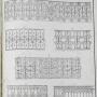 Catalogue des Etablissements Granger-Veyron - Lyon - Image2