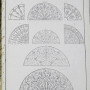 Catalogue des Etablissements Granger-Veyron - Lyon - Image3