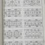Catalogue des Etablissements Granger-Veyron - Lyon - Image4