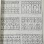 Catalogue des Etablissements Granger-Veyron - Lyon - Image5