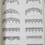 Catalogue des Etablissements Granger-Veyron - Lyon - Image6