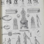 Catalogue des Etablissements Granger-Veyron - Lyon - Image9
