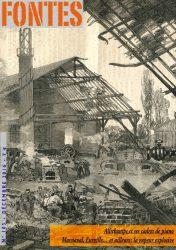 Le conservatoire des arts métallurgiques à Dommartin-le-Franc