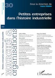 L'ancrage territorial : atout ou boulet pour le développement industriel (exemple de la fonderie et du machinisme agricole)