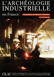 Au pays de la fonte d'art – Le week-end du Cilac, 18-19 juin 2011
