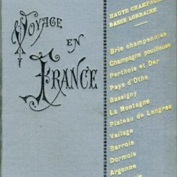 voyage_france_ardouin-Dumazet-_couv