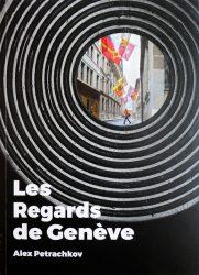Les regards de Genève