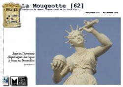 La Mougeotte N° 62 – Novembre-Décembre 2015