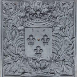 Armes de la Maison d'Orléans